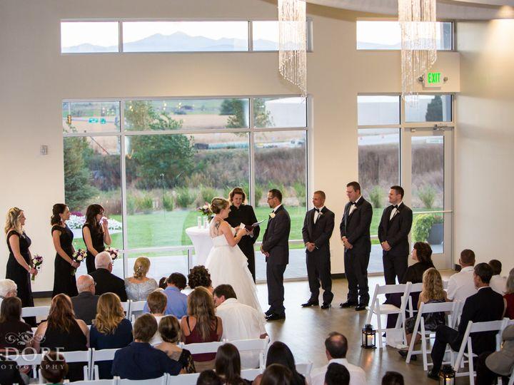 Tmx 1456085585960 531 Daviesgallegos Fort Collins, Colorado wedding venue