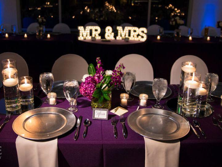 Tmx 1456086001440 Dakota Rachel Table Mr Mrs Fort Collins, Colorado wedding venue