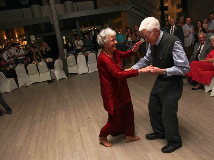 Tmx 1487530912857 Anniversary Fort Collins, Colorado wedding venue