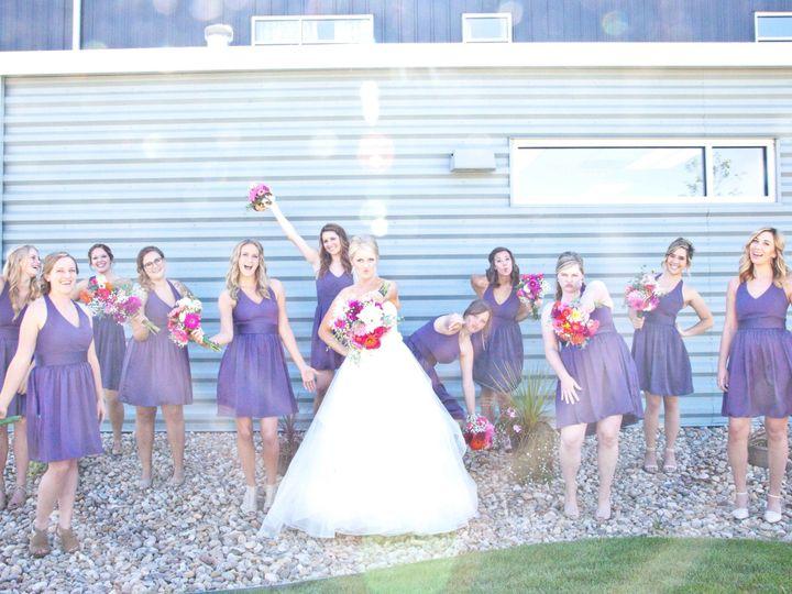 Tmx 1487530949862 Bridesmaids Fort Collins, Colorado wedding venue