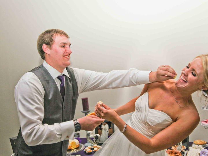 Tmx 1487530975558 Cake Fort Collins, Colorado wedding venue