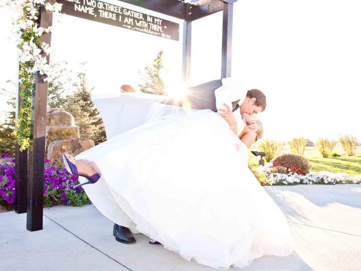 Tmx 1487531002027 Ceremony Fountain Fort Collins, Colorado wedding venue