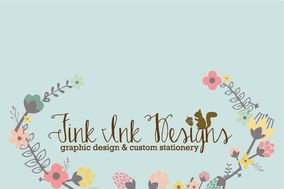 Fink Ink Designs