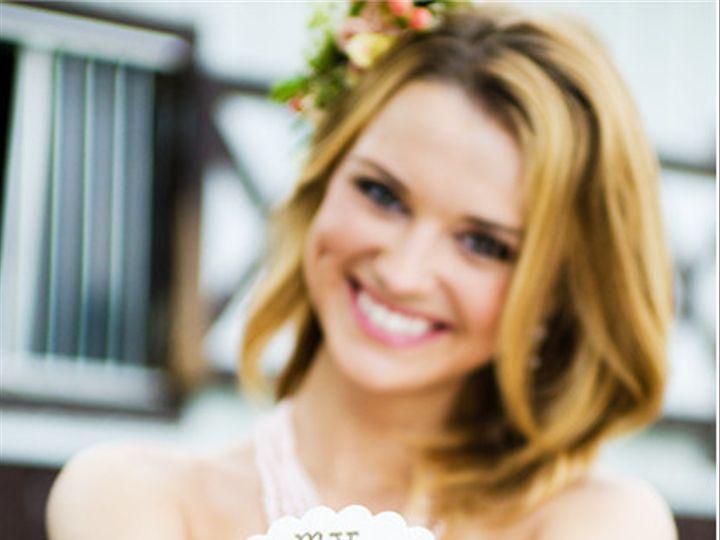Tmx 1374897331408 Picture 20 Winter Park, FL wedding invitation