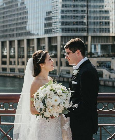 Wedding 08/31/2019 1