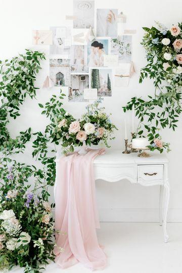 weddingplanner branding southernenchantment 20 51 1037159 1564518442