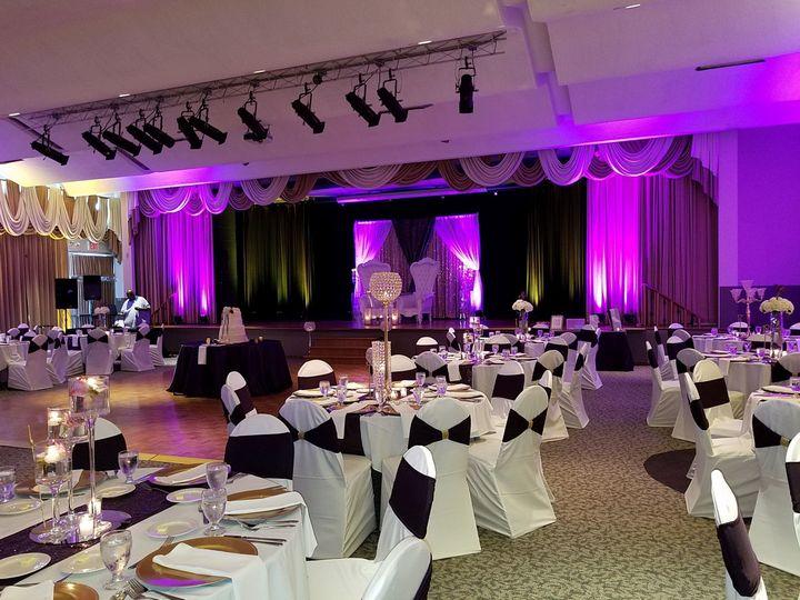 Tmx 1512142232236 Gbr1 Southfield, MI wedding venue