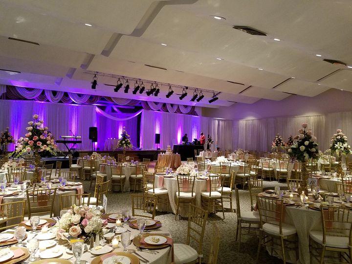Tmx 1512142265936 Grande Ballroom Southfield, MI wedding venue
