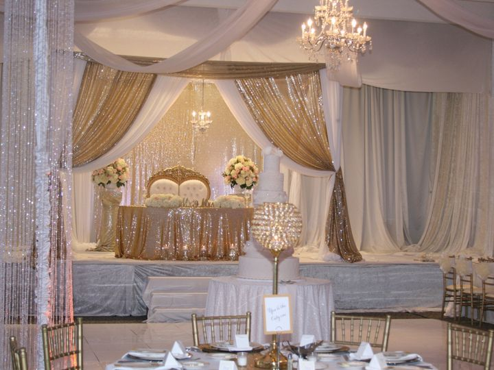 Tmx 1512142406235 Img1354 Southfield, MI wedding venue