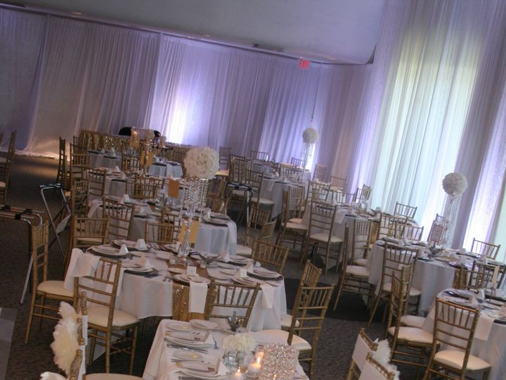 Tmx 1512142504751 Img1359 Southfield, MI wedding venue