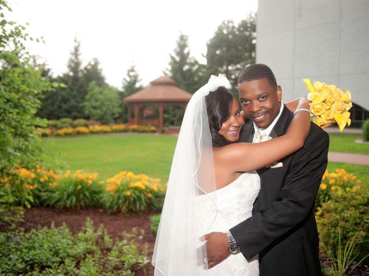 Tmx 1512146071933 Bride  Groom Garden Southfield, MI wedding venue
