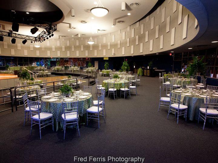 Tmx 1512147315530 Ff0065 1edited Southfield, MI wedding venue
