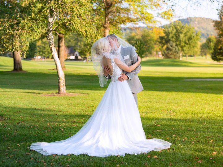 Tmx Borst 1093 51 1057159 West Bend, WI wedding photography