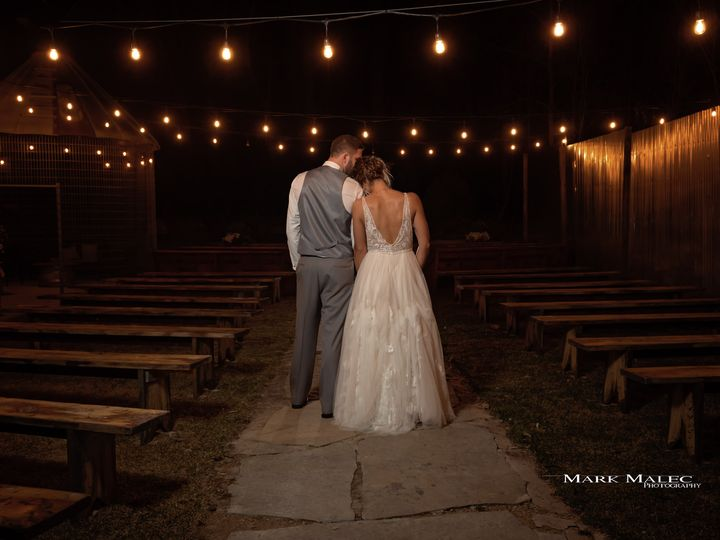 Tmx Des And Jer 1 51 1057159 West Bend, WI wedding photography