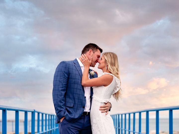 Tmx Epic 38 51 1057159 160899206354841 West Bend, WI wedding photography