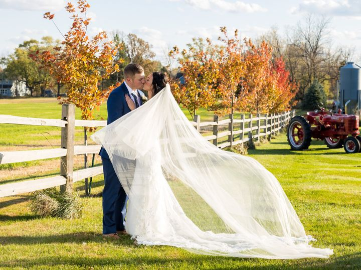 Tmx Epic 42 51 1057159 160899204387148 West Bend, WI wedding photography