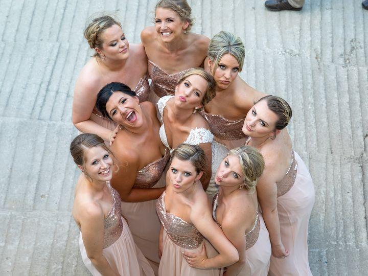 Tmx Erica Slideshow 84 51 1057159 West Bend, WI wedding photography