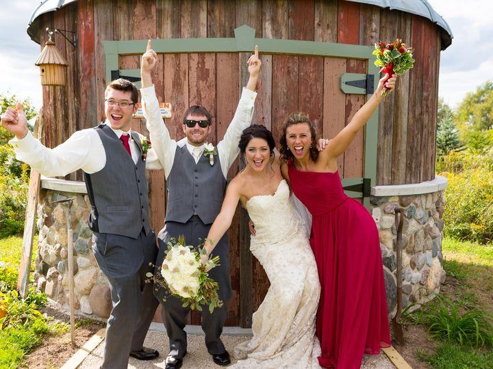 Tmx Hannah And Alex 1 3 1 51 1057159 V1 West Bend, WI wedding photography