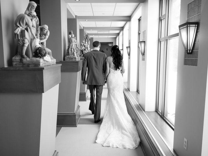 Tmx Highlight 207 51 1057159 158164064435052 West Bend, WI wedding photography