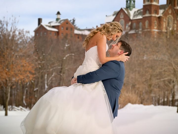 Tmx Koutsios 1212 51 1057159 West Bend, WI wedding photography