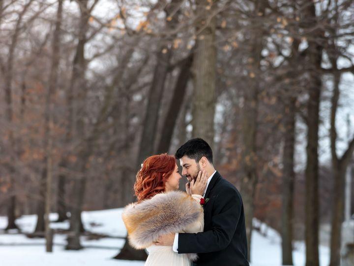 Tmx Thalia 1 51 1057159 158151377469488 West Bend, WI wedding photography