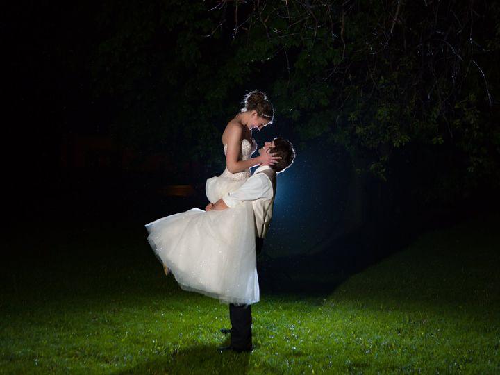 Tmx Trisha And Josh 1140 51 1057159 West Bend, WI wedding photography