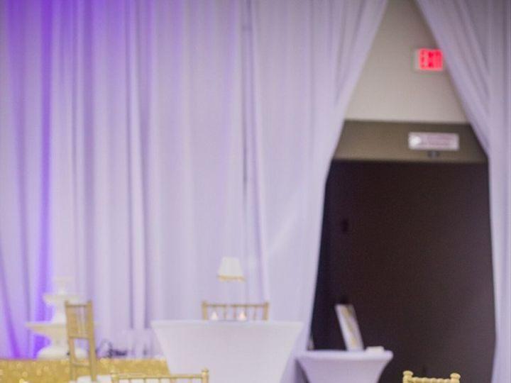 Tmx 12573006 1000340943345204 570397407067015267 N 51 557159 1568644526 Tampa, FL wedding rental