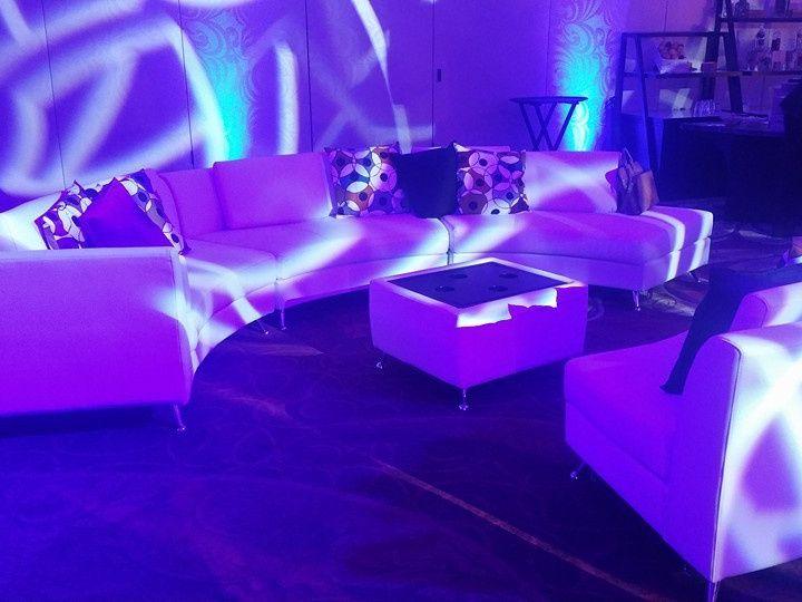 Tmx 1469107108834 Furniture Events Tampa Tampa, FL wedding rental