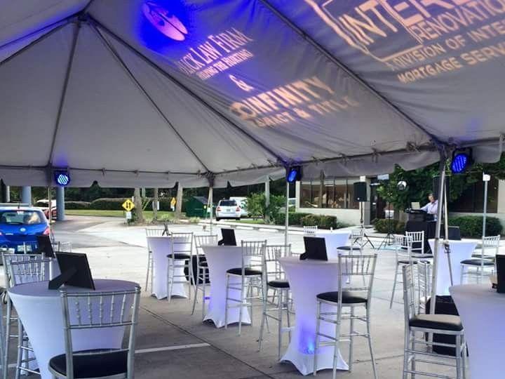 Tmx 1469198092941 Blicklawfirm2 Tampa, FL wedding rental