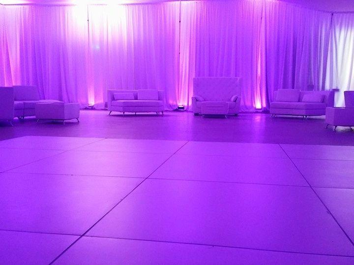 Tmx 1469198136429 Furniture Tampa Tampa, FL wedding rental