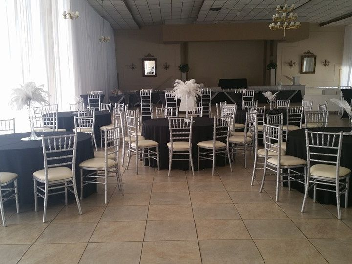 Tmx 1469199145286 Cuban Civic Club Furniture Tampa, FL wedding rental
