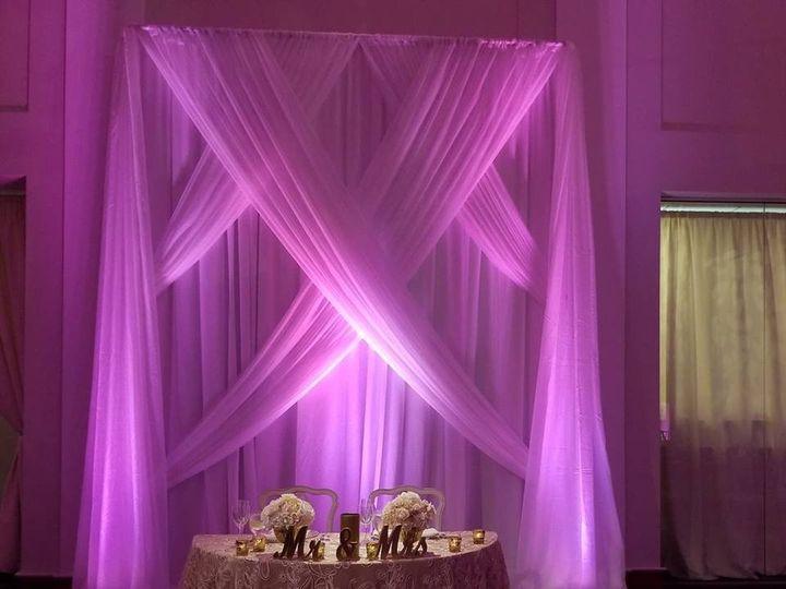 Tmx 35244555 1754898081222816 1349333949645586432 N 51 557159 1568645228 Tampa, FL wedding rental