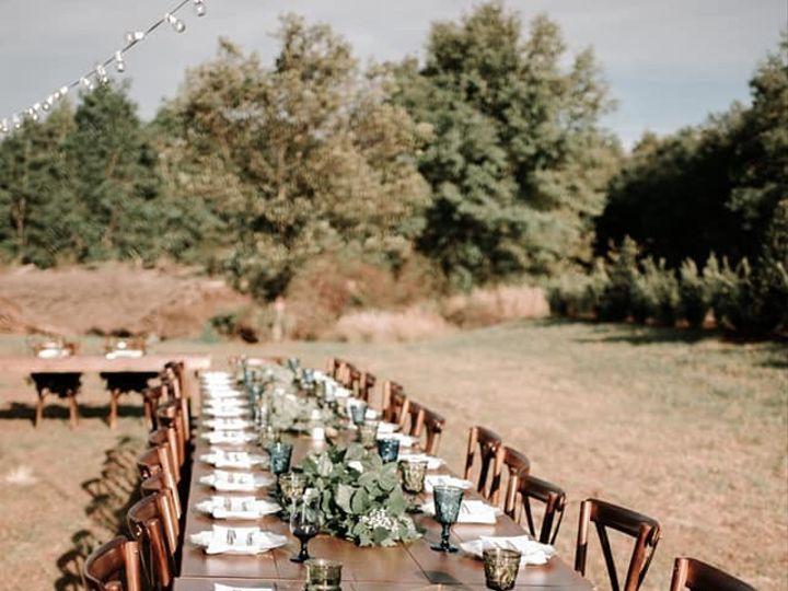 Tmx Farm Table 1 51 557159 1558451538 Tampa, FL wedding rental