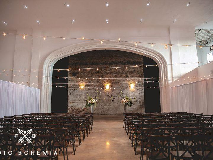 Tmx Rialto Wedding Foto Boho 0162 51 557159 1568644566 Tampa, FL wedding rental