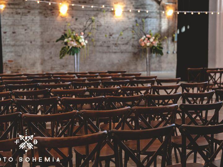 Tmx Rialto Wedding Foto Boho 0166 51 557159 1568644577 Tampa, FL wedding rental