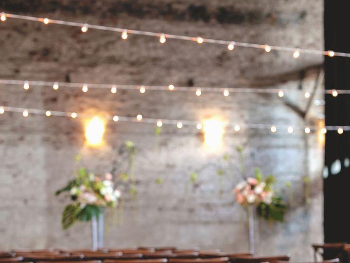 Tmx Rialto Wedding Foto Boho 0167 51 557159 1568644582 Tampa, FL wedding rental