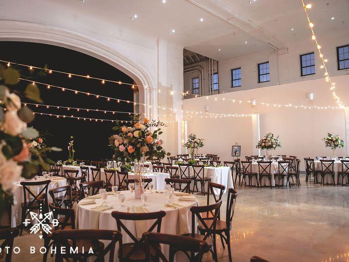 Tmx Rialto Wedding Foto Boho 0473 51 557159 1568644665 Tampa, FL wedding rental