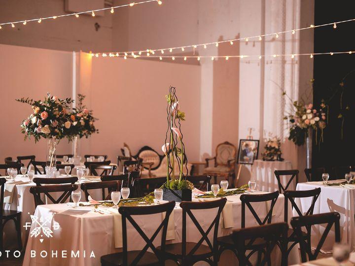 Tmx Rialto Wedding Foto Boho 0478 51 557159 1568644681 Tampa, FL wedding rental