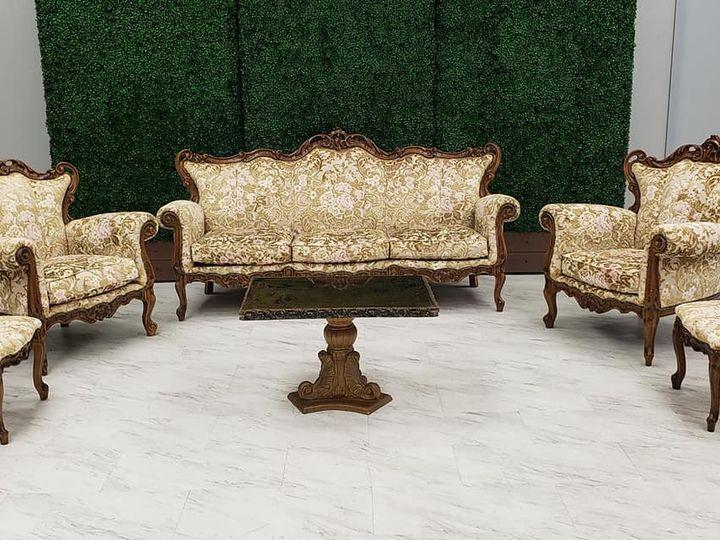 Tmx Vintage Furniture Rentals Tampa 51 557159 1558451612 Tampa, FL wedding rental