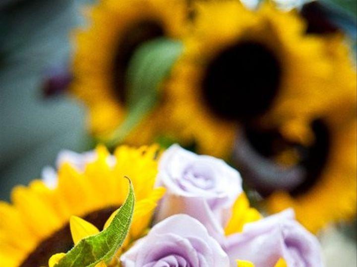 Tmx 1369254560105 Ff1 Simpsonville wedding florist