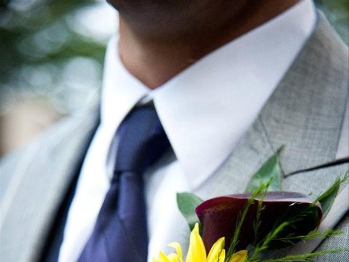 Tmx 1369254566080 Ff2 Simpsonville wedding florist