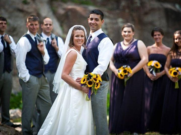 Tmx 1369254571591 Ff3 Simpsonville wedding florist