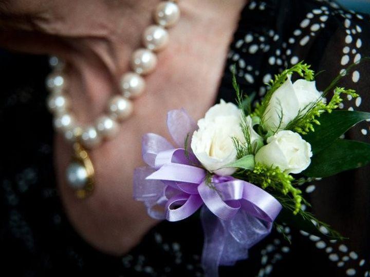 Tmx 1369254576845 Ff4 Simpsonville wedding florist