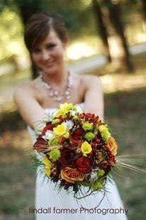 Tmx 1369351286132 Brandi Simpsonville wedding florist