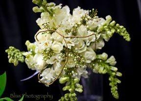Tmx 1369351298450 Bouquet Simpsonville wedding florist