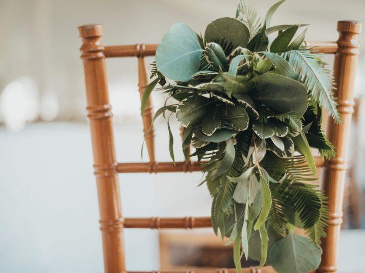 Tmx  Cpp3537 51 18159 157910288574989 Hampstead, New Hampshire wedding florist