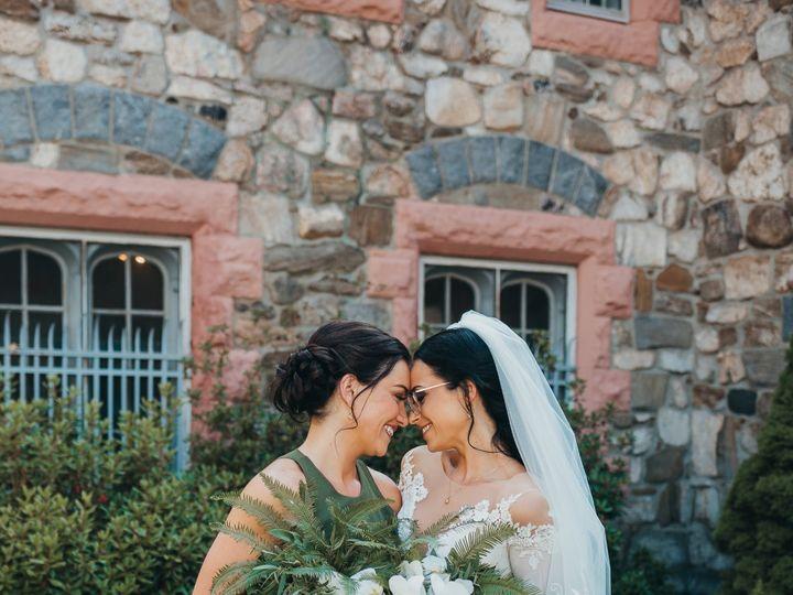Tmx 7j8a0873 51 18159 157910252673844 Hampstead, New Hampshire wedding florist