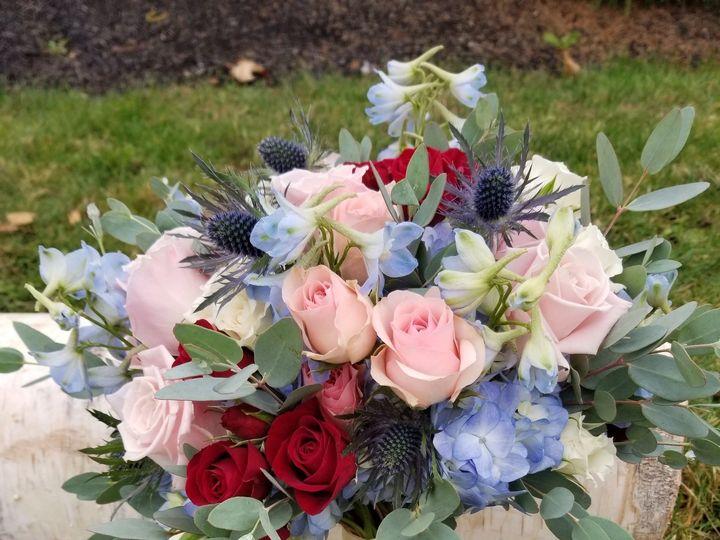 Tmx Img 2889 51 18159 157910237565728 Hampstead, New Hampshire wedding florist