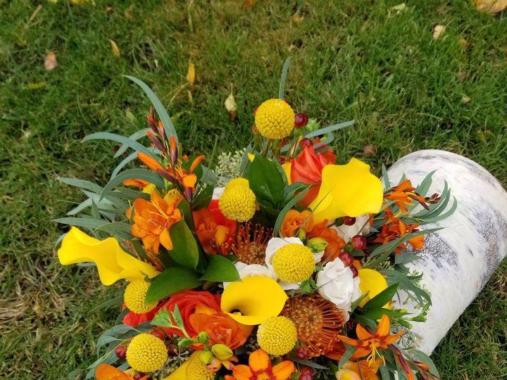 Tmx Img 2897 51 18159 157910242052391 Hampstead, New Hampshire wedding florist
