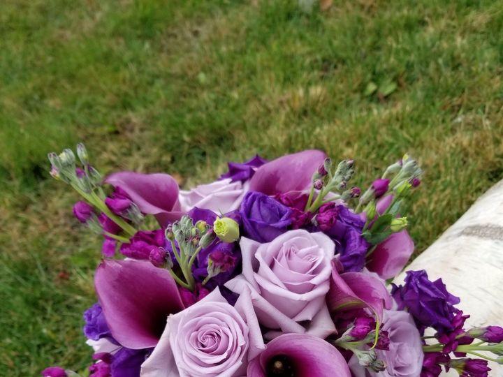 Tmx Img 2900 51 18159 157910240512997 Hampstead, New Hampshire wedding florist